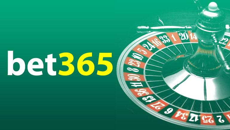 Bet365 Казино Онлайн и 200лв. БОНУС