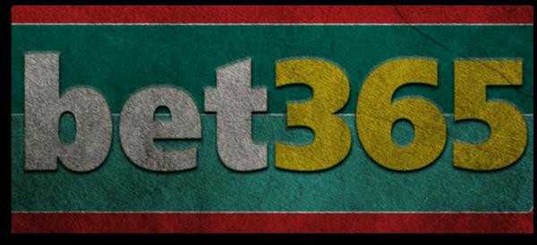 Футболни промоции, бонуси и оферта на живо в Bet365