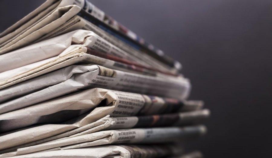 Как секцията Новини в Bet365 може да направи сайта по-полезен?
