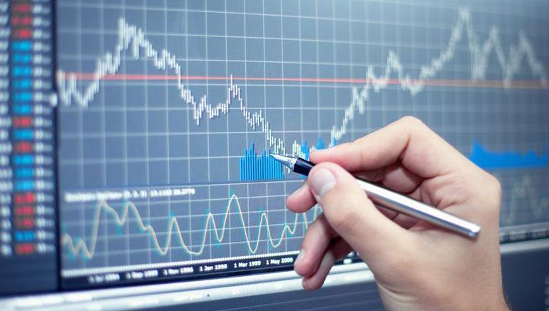 Залози на финансови пазари в Bet365