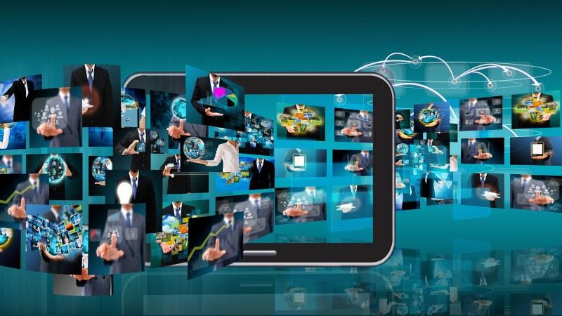 Как да гледаме online tv чрез телефона си