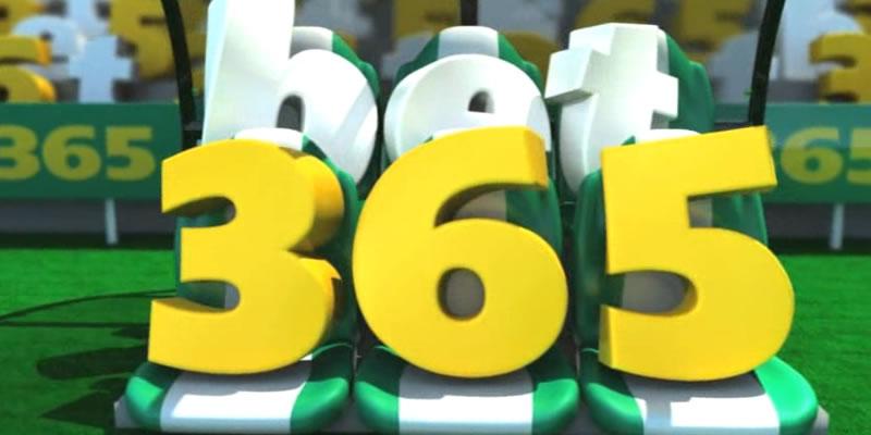 Как да взема бонус лоялност от Букмейкърът Bet365