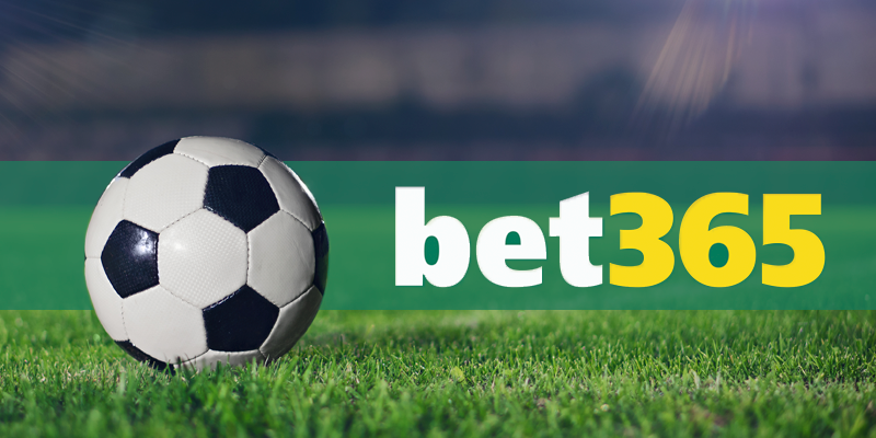 Bet 365 бонуси 2017 – всички активни оферти за спорт и казино