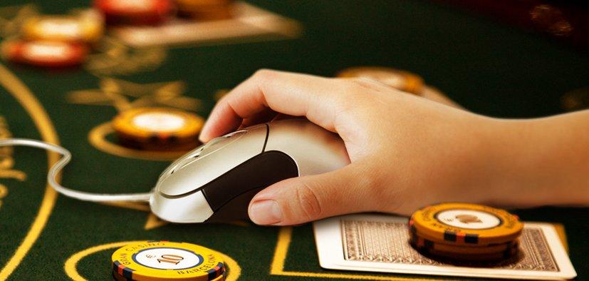 Tоп 10 най-играни казино игри онлайн за 2017 година