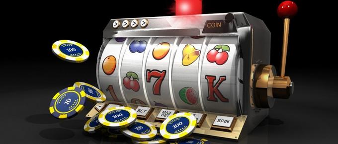 Как да печелим от игра на слот машини – успешни стратегии