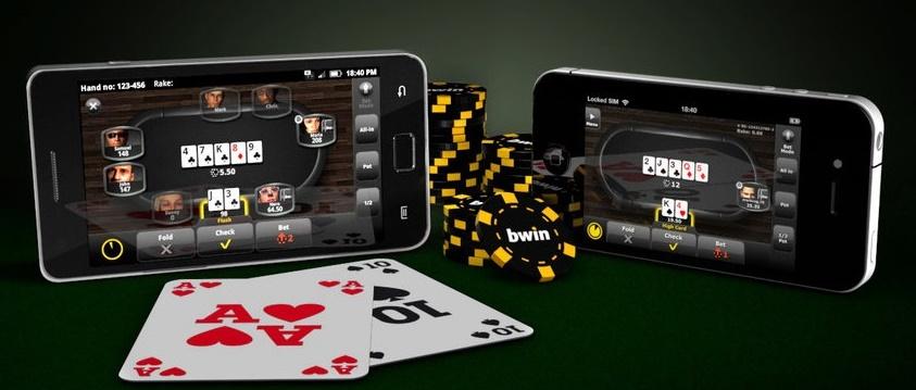 Покер сайтове с бонус при регистрация без депозит