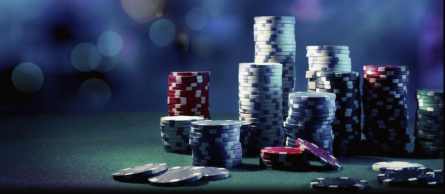 Как да играя покер в bet365 - Правила и Стратегии