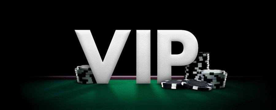 Клуб Лоялност на Bet365 Poker - ревю и награди