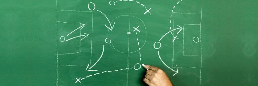 Виртуални спортове и футболни стратегии в Bet365
