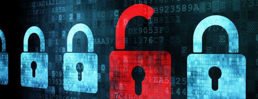 Какво да правим при забравена парола или потребителско име в Bet365