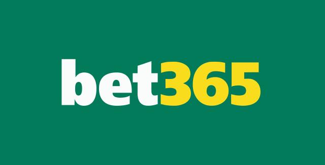 Как да се регистрирам и да открия сметка в Bet365