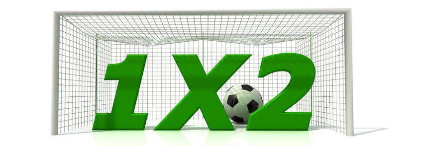 Точни футболни прогнози за днес и за утре - На какво да заложа?