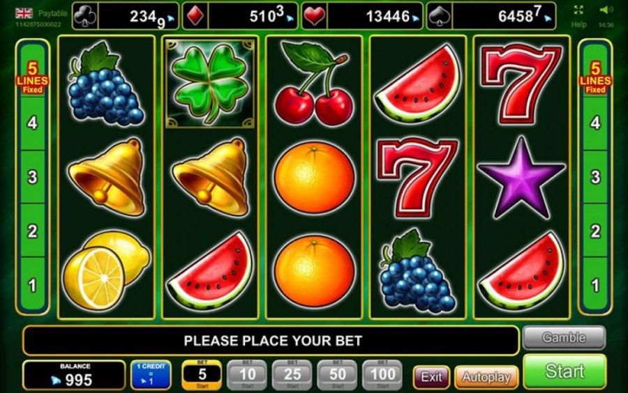 казино 888.com