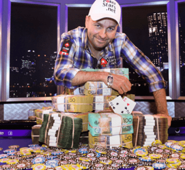 pokerstars-image