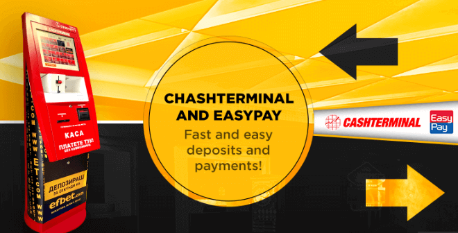 efbet-easy-pay