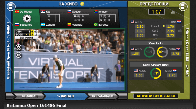 efbet-tennis