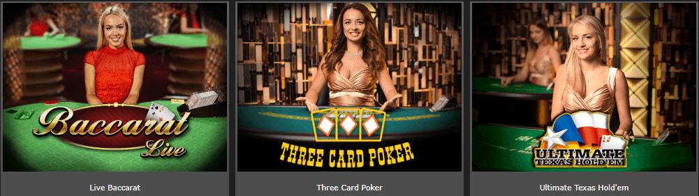 efbet-live-casino