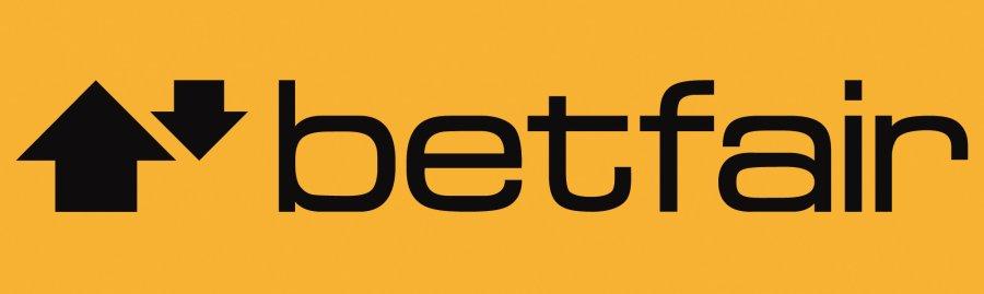 Как да Печелим от Betfair Борсата за спортни залози - Стратегии за игри