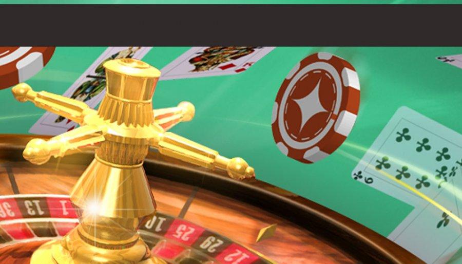 Нова Winbet казино промоция – Джакпот рулетка