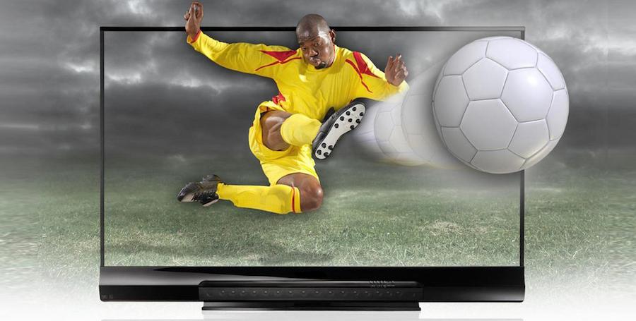 5 съвета за успешни залози на виртуалните спортове в Bet365