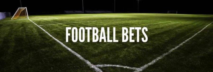 Футболни залози в Bet365 : Правилата които трябва да знаете
