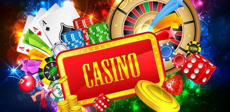 Най-популярните онлайн казино игри в WinBet