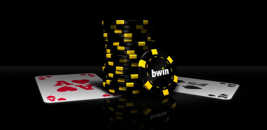 Bwin Online Casino – 50% Бонус Завъртания при Регистрация