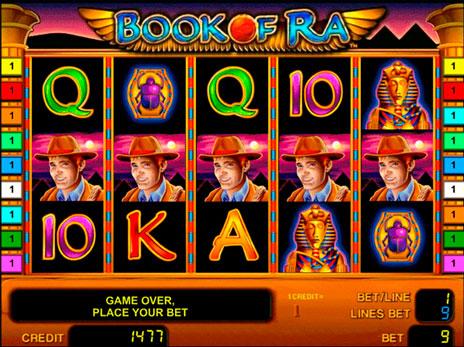 онлайн bet казино