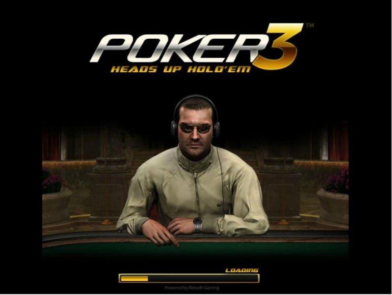 Flash игры скачать азартные gaminator