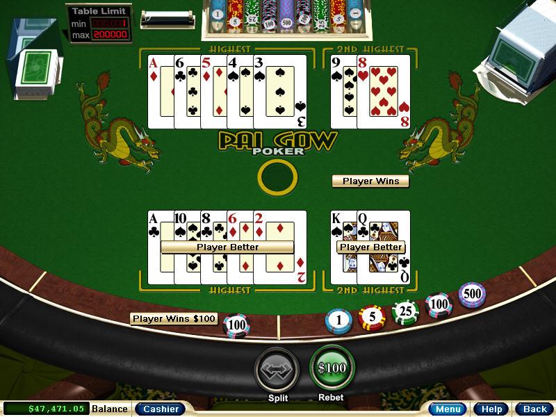 флэш игры онлайн казино