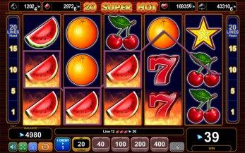 Видове игри в казино игры казино автоматы клубничка