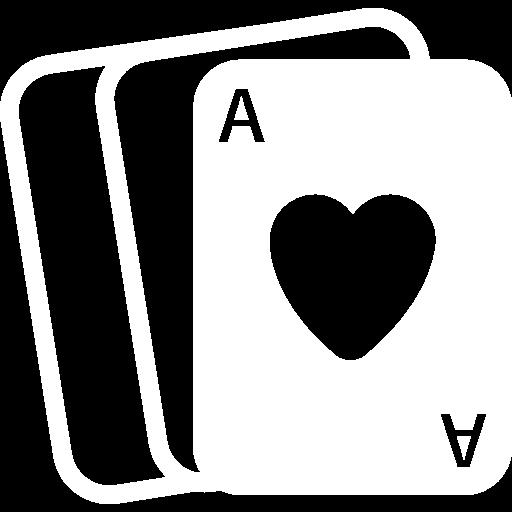 net онлайн казино