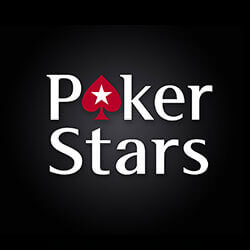 pokerstars-logo