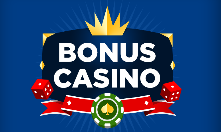 бездепозитный бонус казино 300